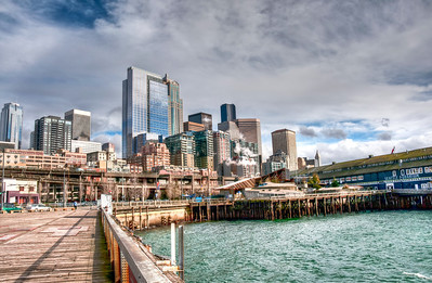 seattle-skyline-waterfront
