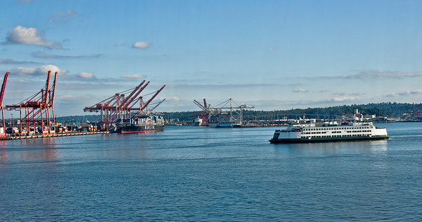 puget-sound-ferry-shipyards-1