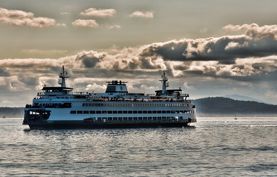 puget-sound-ferry-1