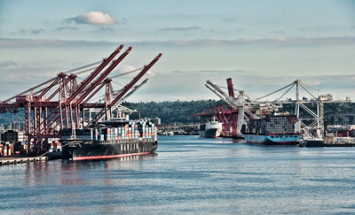 seattle-shipyards-16