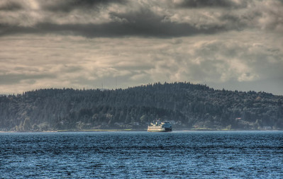puget-sound-ferry