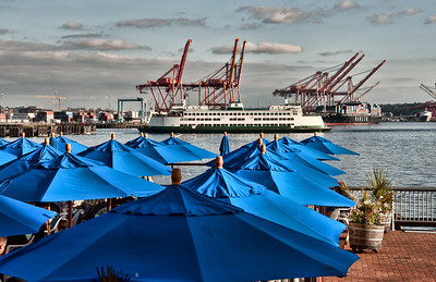 umbrellas-ferry-shipyards-2-6