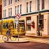 urban transportation, Seattle, Washington