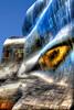 Eye of EMP