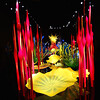 Chihuly Glass Works