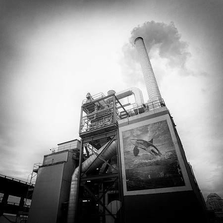 Jaden-Nyberg-2015-Smoke-Stack-Seattle-Edit