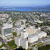 Harbor View Medical Center