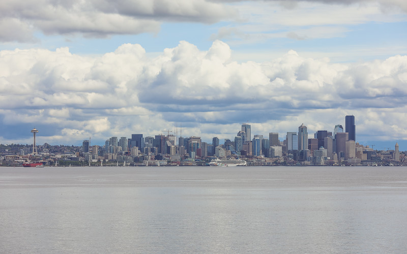 Seattle Pictures (14 of 17).jpg