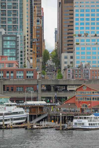 Seattle Pictures (16 of 17).jpg