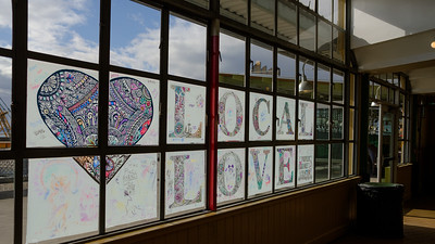 Local Love - Pike Place Market