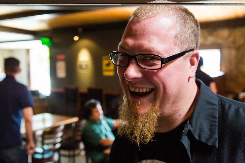 Seattle Beer Week Day 6