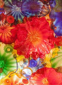Petals of Poetry