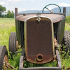 Chevy in a Field Vermont<br /> <br /> Photographer's Name: Christian Smith