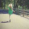 Photographer's Name: ilona karpenko