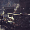 Train Blur<br /> <br /> Photographer's Name: Greg Rubstello