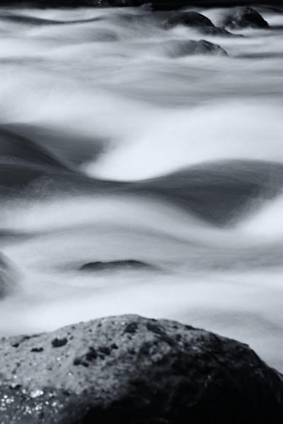 Snoqualmie River<br /> <br /> Photographer's Name: Jason Carnevale