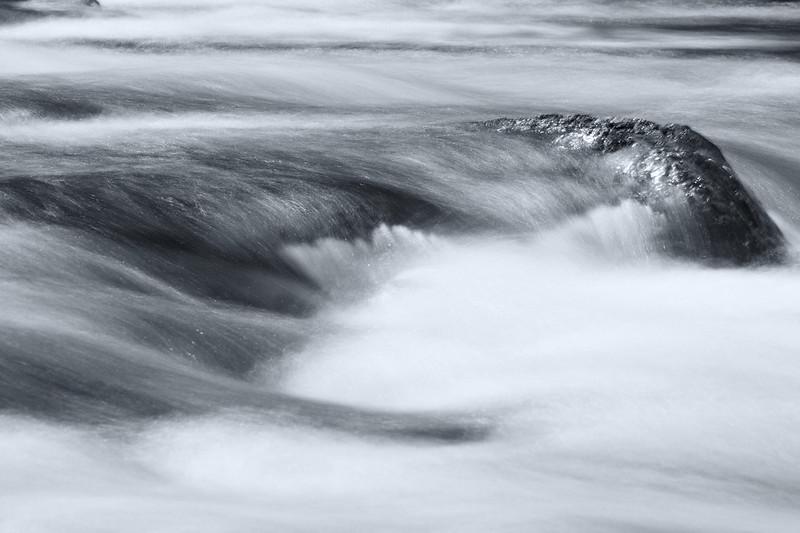 Snoqualmie River 3<br /> <br /> Photographer's Name: Jason Carnevale