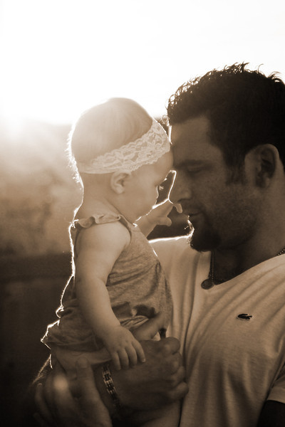 Daddys little girl<br /> <br /> Photographer's Name: rachael adkins