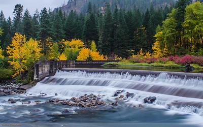 Nature at its Best  Photographer's Name: Yudhvir  Chuahan
