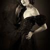 Hannah<br /> <br /> Photographer's Name: Frank Dobrushken
