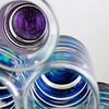 Handblown Glassware by Wileyware<br /> <br /> Photographer's Name: Jared Rogers
