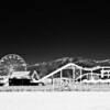 Santa Monica Pier<br /> <br /> Photographer's Name: Greg Rubstello