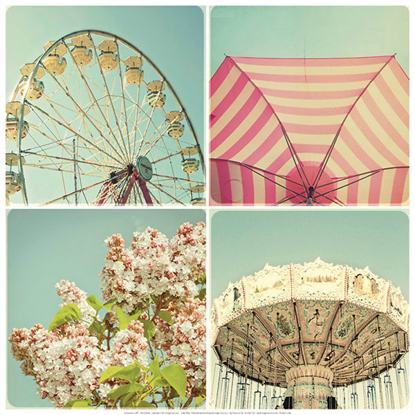 Summer Memories 2<br /> <br /> Photographer's Name: Vicki  Dvorak