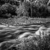Mt Index and North Fork Skykomish River<br /> <br /> Photographer's Name: Frank Dobrushken