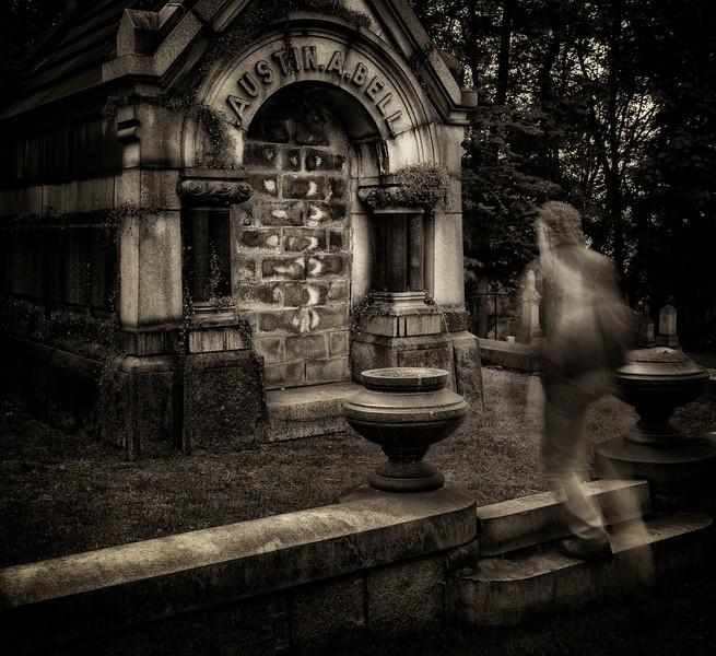 The Final Rest<br /> <br /> Photographer's Name: Frank Dobrushken