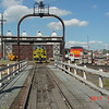 Portland Brooklyn Yard Round House<br /> <br /> Photographer's Name: Railway Imaging