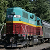 Hood River Rail Yard<br /> <br /> Photographer's Name: Railway Imaging