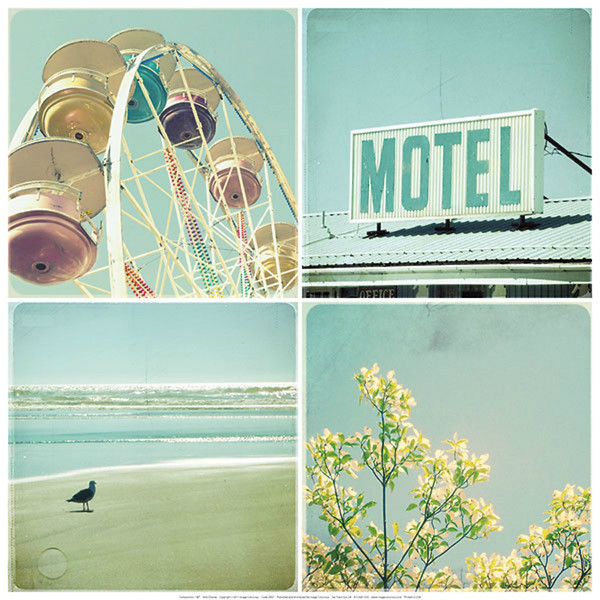 Summer Memories 1<br /> <br /> Photographer's Name: Vicki  Dvorak