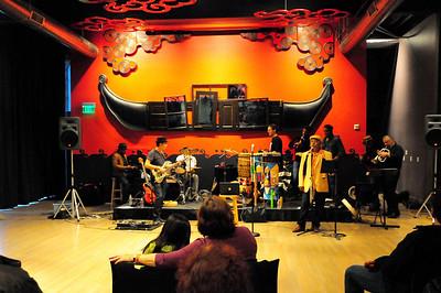 Jam Fest May 21, 2011