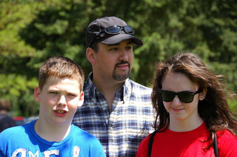 Bikes_Sports_Fairs_17-05-2009_13 21 52
