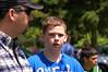 Bikes_Sports_Fairs_17-05-2009_13 21 34