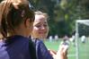 Bikes_Sports_Fairs_17-05-2009_13 13 58