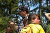 Bikes_Sports_Fairs_17-05-2009_13 16 10