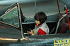 Boeing_Museum_Flight_2009111547
