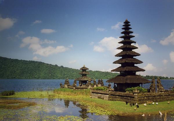 Bali1999