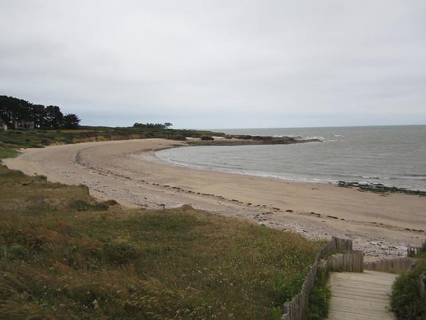 Bretagne2012