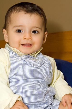 Sebastian 2006