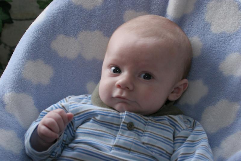 Sebastian March 28th 2007