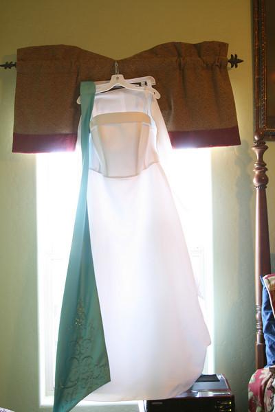 Weed/Sebring Wedding (un-edited)