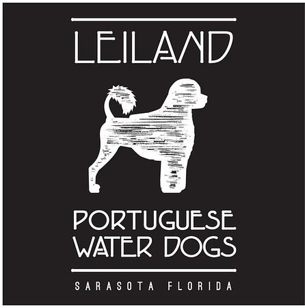 LeilandPWDLogo