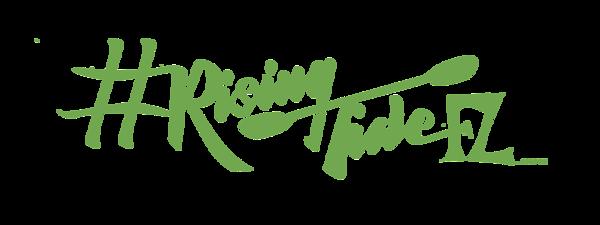 Rising Tide-Kayak-FNL