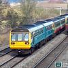 142069-26-02-06-Duffryn-MarkThomas-WP