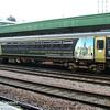 153380-27-05-06-CardiffCentral-MarkThomas-WP