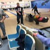 Jacob bowling  Jan 2018