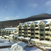 Loon Mountain Resort  12/2017