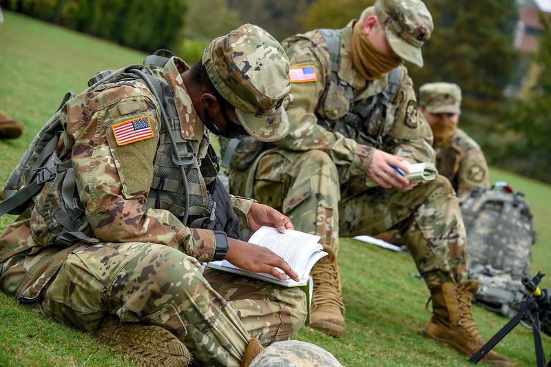 Army ROTC @Upstate 2020-67